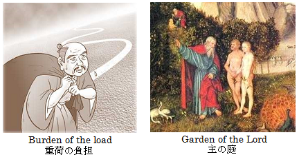 burden of the load.png